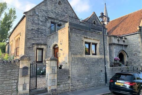 5 bedroom house for sale - Queen Square, Saltford, Bristol