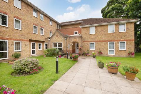 1 bedroom flat for sale - Fairfield Road, Broadstairs