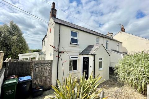 3 bedroom semi-detached house for sale - Lowden, Chippenham