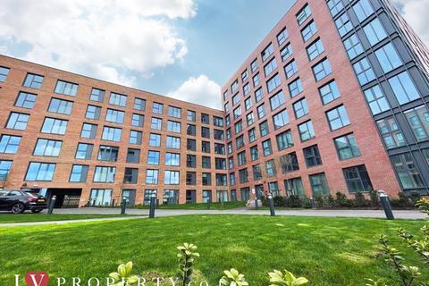 2 bedroom apartment to rent - Axium Building, Birmingham City Centre