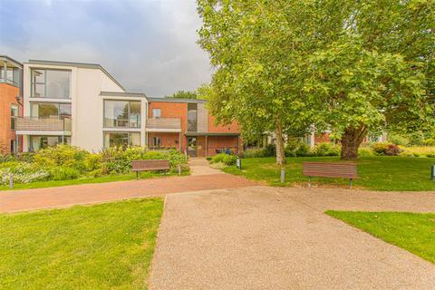 2 bedroom flat for sale - Wadswick Green
