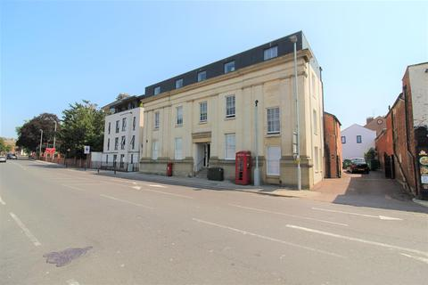 1 bedroom apartment for sale - Southgate Street, Gloucester