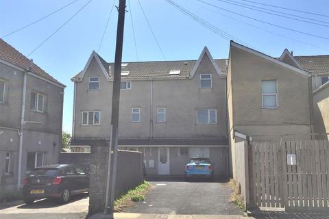 3 bedroom maisonette for sale - Cromwell Court, Mount Pleasant, Swansea.