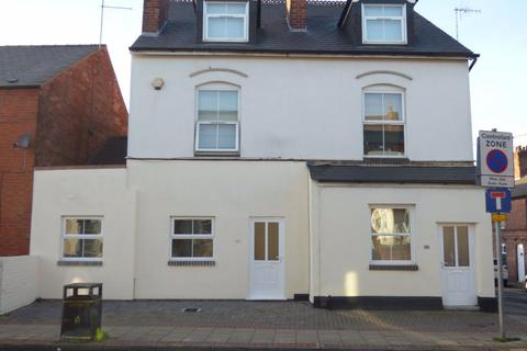 1 bedroom flat to rent - Derby Road, Stapleford, NG9 7BG