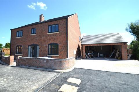 5 bedroom detached house for sale - Derby Road, Borrowash