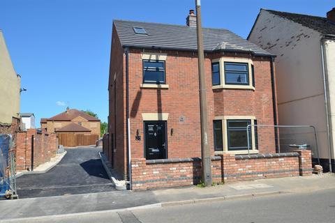 4 bedroom detached house for sale - Derby Road, Borrowash