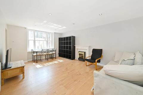 1 bedroom flat to rent - Leinster Square, Bayswater, W2