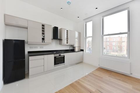 1 bedroom apartment to rent - Fulham Broadway, Fulham, SW6