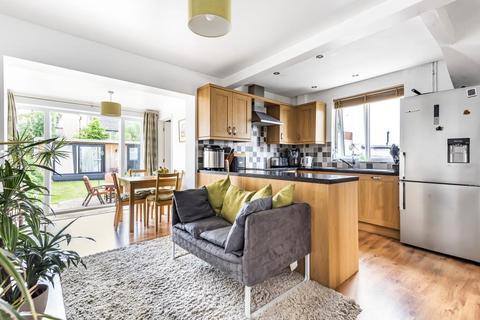 3 bedroom semi-detached house for sale - Headington / Marston Borders,  Oxford,  OX3