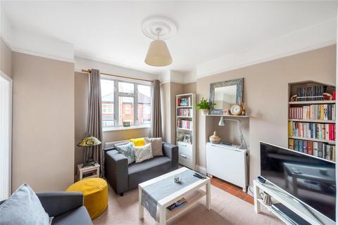 2 bedroom maisonette for sale - Robinson Road, London, SW17