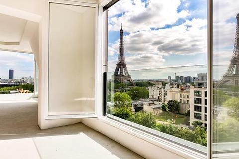 3 bedroom apartment - 75016 Paris 16 Passy, Paris, Île-de-France