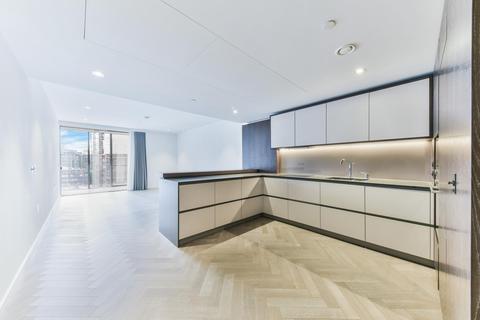 2 bedroom flat to rent - Scott House, Battersea Power Station, London, SW11