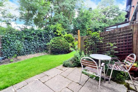 2 bedroom retirement property for sale - Ewell Court Avenue, Epsom