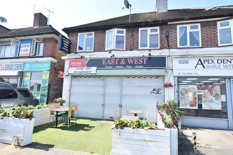 1 bedroom house for sale - Hampton Road West , Feltham, TW13