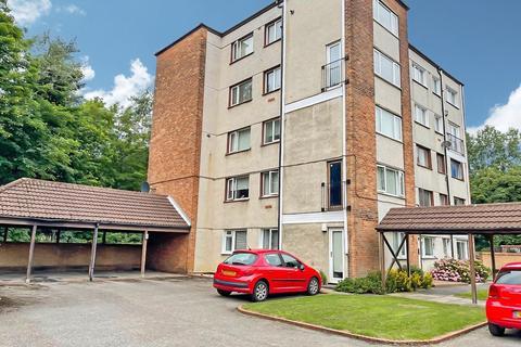 2 bedroom maisonette for sale - St. Johns Green, North shields, North Shields, Tyne and Wear, NE29 6PP
