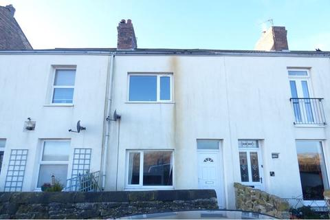2 bedroom terraced house to rent - Unity Terrace, Cambois, Blyth, Northumberland, NE24 1QU