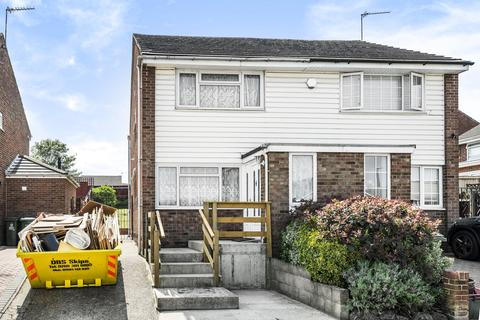 2 bedroom semi-detached house for sale - Wordsworth Road Welling DA16