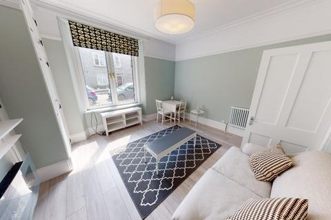 1 bedroom flat to rent - Hartington Road, West End, Aberdeen, AB10