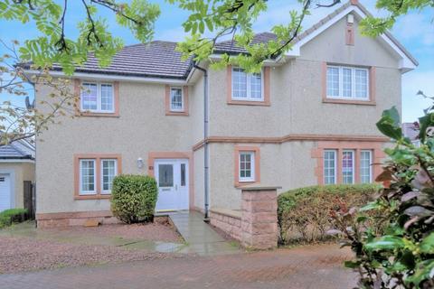 4 bedroom detached house to rent - Grandholm Grove, Bridge Of Don, Aberdeen, AB22