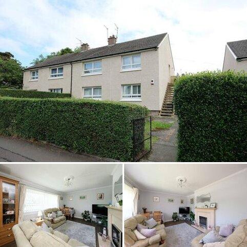 2 bedroom flat for sale - 5 Colinton Mains Drive, EDINBURGH, , Colinton Mains, EH13 9AB