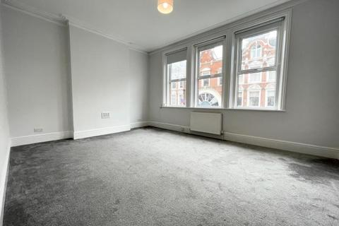 2 bedroom apartment to rent - Broadway Parade, Crouch End, N8