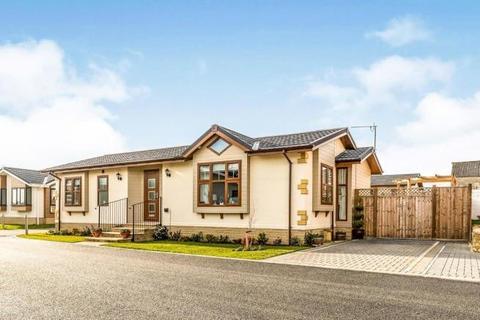 2 bedroom park home for sale - Upper Heyford,  Oxfordshire,  OX25