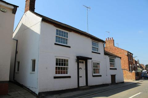 4 bedroom detached house for sale - West Street, Weedon, Daventry NN7 4QU