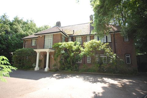 7 bedroom detached house for sale - Talbot Avenue, Bournemouth BH3