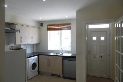 3 bedroom terraced house to rent - Leicester LE2