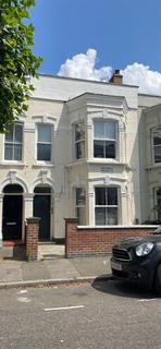 1 bedroom flat to rent - Chippendale Street, London, E5