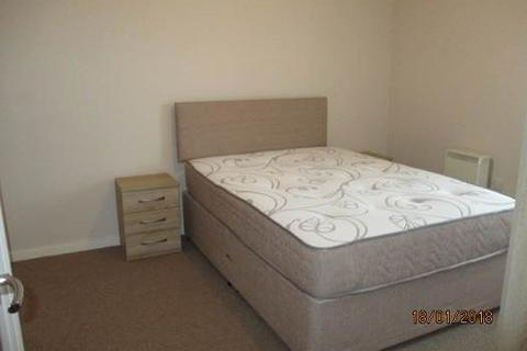 1 bedroom apartment to rent - Newport House, Thornaby Place, Stockton-on-Tees, TS17