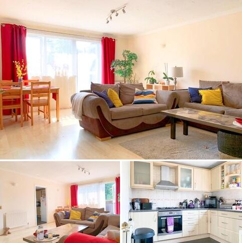2 bedroom flat to rent - Abbeyfields Close, Park Royal, NW10