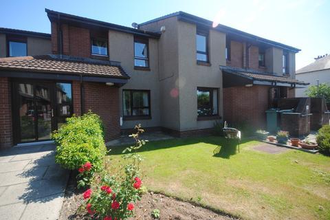 1 bedroom ground floor flat for sale - Cavendish Court, Troon KA10