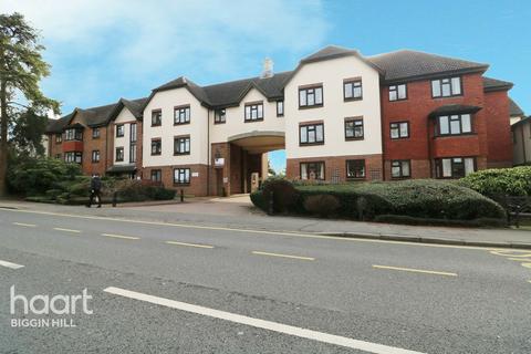 2 bedroom apartment for sale - 210 Main Road, Biggin Hill