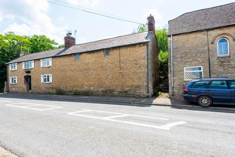 2 bedroom semi-detached house for sale - Main Road, Long Hanborough, Witney, Oxfordshire