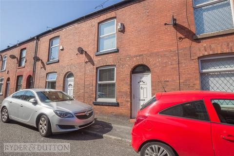 2 bedroom terraced house for sale - Gilmour Street, Middleton, Manchester, M24