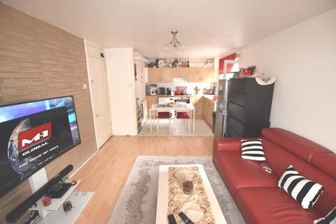 1 bedroom flat for sale - Victoria Crescent, N15 5lU