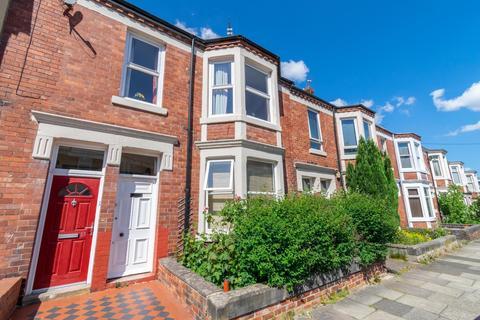 2 bedroom flat for sale - Greystoke Avenue, Sandyford, Newcastle Upon Tyne