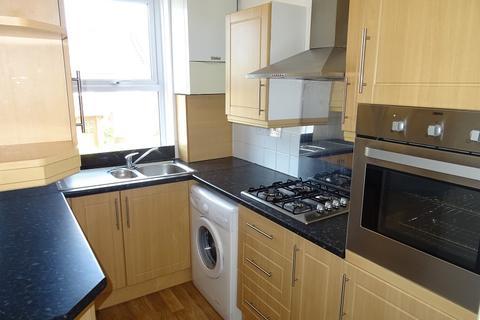 1 bedroom flat to rent - Church Street, Gillingham, Kent. ME7 1SR