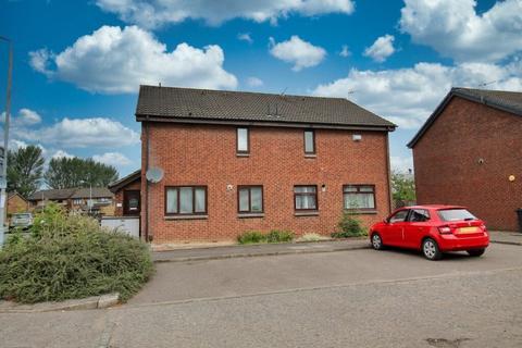 1 bedroom villa for sale - Ashfield, Bishopbriggs G64 3DR