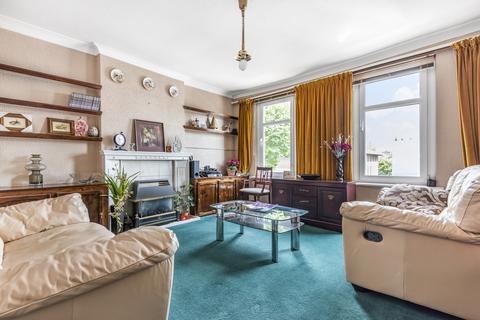 4 bedroom terraced house for sale - Wastdale Road London SE23