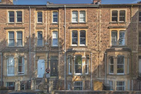 6 bedroom terraced house for sale - Alma Vale Road, Clifton, BS8