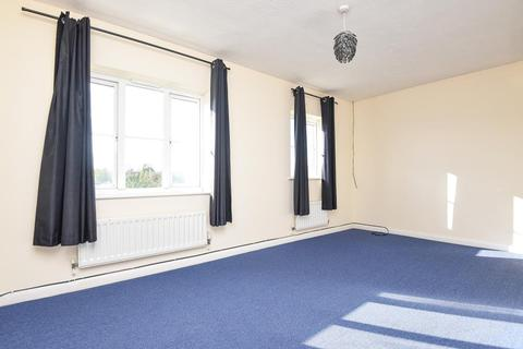 4 bedroom semi-detached house to rent - Didcot,  Oxfordshire,  OX11