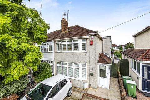 3 bedroom semi-detached house for sale - Fairwater Avenue Welling DA16
