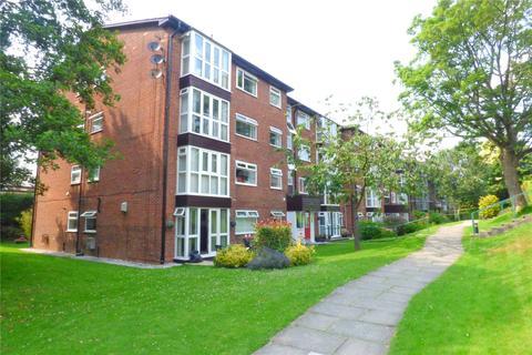 2 bedroom apartment for sale - Sadler Street, Middleton, Manchester, M24