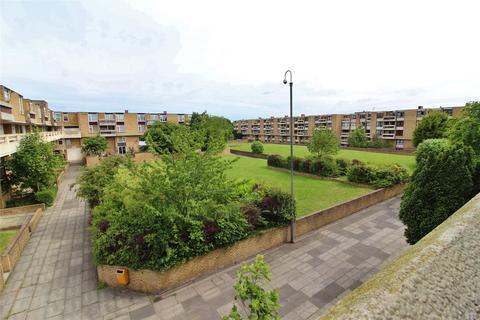 1 bedroom apartment to rent - Waterloo Walk, Washington, Tyne and Wear, NE37