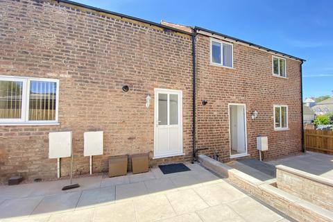 1 bedroom flat to rent - Cherry Orchard, Kidderminster, DY10 1SJ