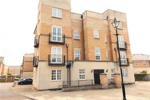 1 bedroom flat to rent - Hardisty Cloisters, York, YO26