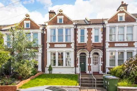 3 bedroom terraced house for sale - Eastcombe Avenue London SE7