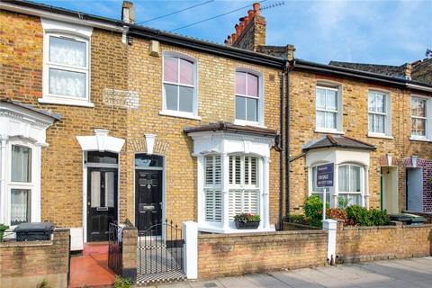 3 bedroom terraced house for sale - Brocklehurst Street, New Cross, SE14
